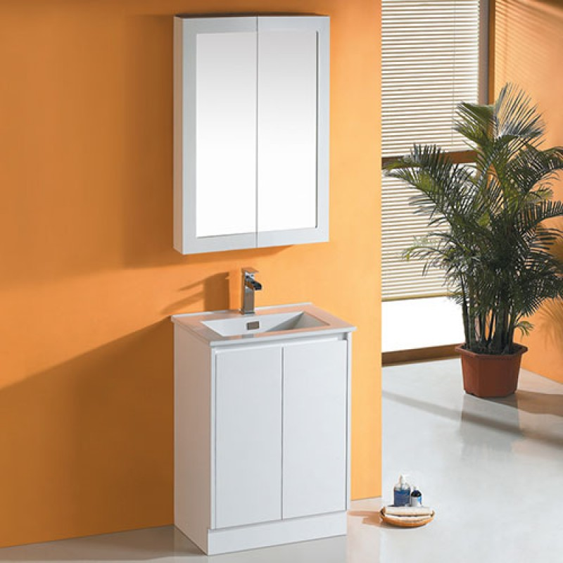 SAMMY SERIES VANITY SK7-600 - Best prices for Bathroom ...